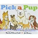 Pick a Pup