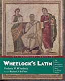 Wheelock's Latin (Wheelock's Latin)