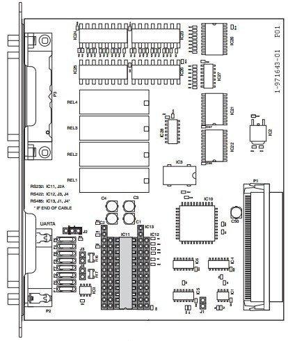 intermec-uart-ind-interface-rs232-kit-asx-serial-adapter1-971143-800
