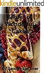 Secret of Wonderful Cakes