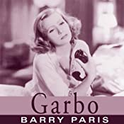 Garbo: A Biography | [Barry Paris]