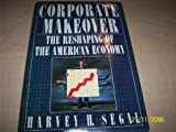 img - for Corporate Makeover book / textbook / text book