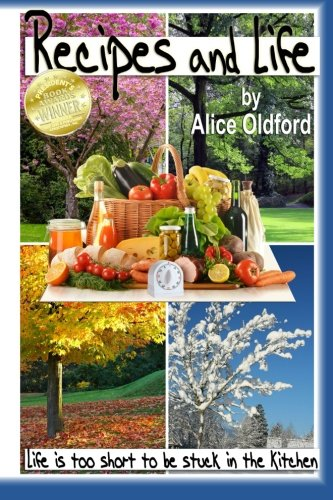 Cookbook Checklist - Gooseberry Patch