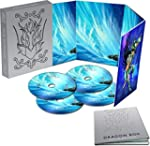 Saint Seiya - Box 2 [Blu-ray]