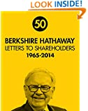 Berkshire Hathaway Letters to Shareholders, 2014