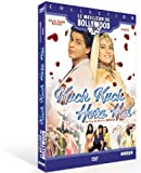 Kuch kuch hota hai - Edition Collector 2 DVD (VOST)