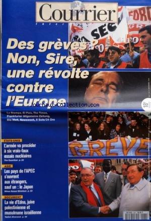 courrier-international-no-266-du-07-12-1995-sommaire-le-bloc-notes-dalexandre-adler-pays-flottant-ch