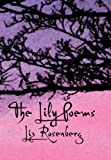 The Lily Poems (At Hand Poetry Chapbook Series)