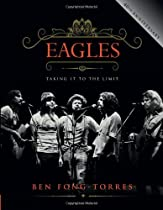 Eagles: Taking It to the Limit