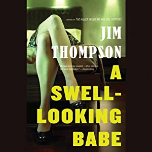 A Swell-Looking Babe | [Jim Thompson]