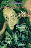 The Sandman Vol. 3: Dream Country (New Edition) (New) (Sandman New Editions #03) Gaiman, Neil ( Author ) Oct-19-2010 Paperback Neil Gaiman