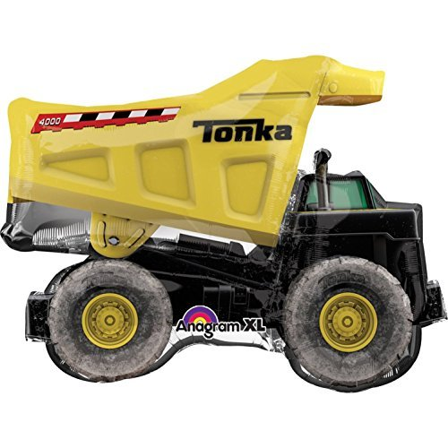 tonka-truck-32-giant-foil-balloon-by-anagram