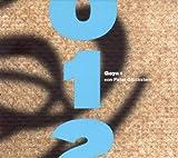 echange, troc Compilation, Ernesto Romeo - Goya /Vol.1 Von Peter Glückstein