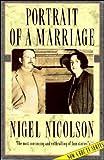 Portrait of a Marriage (BBC TV Tie-In) (0297810278) by NIGEL NICOLSON