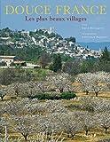 echange, troc Denis Montagnon - Douce France
