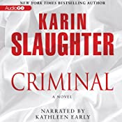 Criminal | [Karin Slaughter]