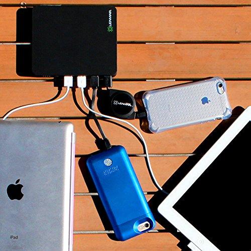 Lenmar-PPW20000K-20800mAh-4-USB-Port-Power-Bank