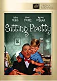 Sitting Pretty [Import]