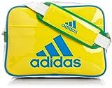 [�A�f�B�_�X] adidas �G�i���� �V�����_�[S Z7676 F92343 (�r�r�b�h�C�G���[S13/�z���C�g/���A���O���[��S11/�o�q�A�u���[ S14)