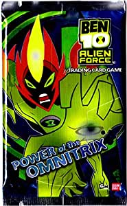 Ben 10 Power Of The Omnitrix Java Game - Download for free ...