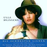 echange, troc Ulla Meinecke - Nur Das Beste