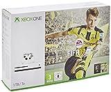 Xbox One S Fifa 17 Bundle (1 TB) [Importación Inglesa]