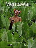 echange, troc Hubert Forestier - Mentawai : L'île des hommes fleurs