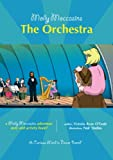img - for Molly Moccasins -- The Orchestra (Molly Moccasins Adventure Story and Activity Books) book / textbook / text book