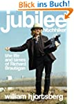 Jubilee Hitchhiker: The Life and Time...