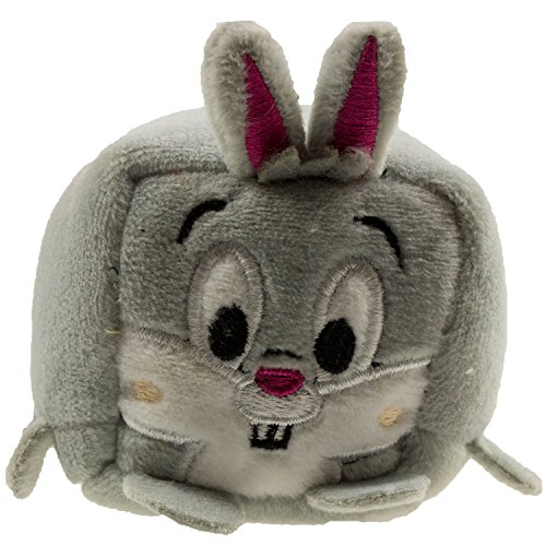warner-brothers-kawaii-cube-small-bugs-bunny-figure-children-plush-soft-toy-doll