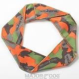 MAJOR DOG(メジャードッグ) 特殊素材おもちゃ フェリックス