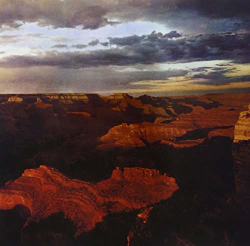 Johnny Cash - The Lure of the Grand Canyon - Zortam Music