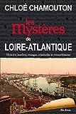 """Afficher """"Les mystères de Loire-Atlantique"""""""