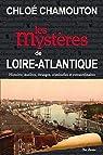 Loire Atlantique Mystères par Chamouton