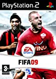 echange, troc Fifa 09 [import italien]