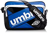 [アンブロ] UMBRO ラバスポショルダー L UJS1410 BLU (BLU)