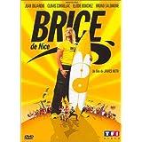 Brice de Nice [�dition Simple]par Jean Dujardin