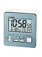 Casio Reloj Despertador Dq-981-2D