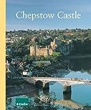 Chepstow Castle : Chepstow Bulwarks Camp, Runston Church