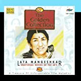 Lata Mangeshkar Emotional Songs Of 60S