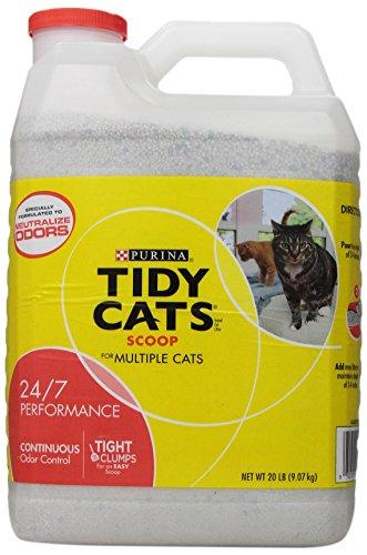 american-distribution-mfg-co-cat-litter-24-7-20-lb-bag
