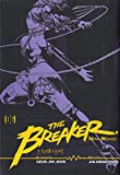 The Breaker New Waves, Tome 6