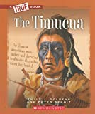 img - for The Timucua (True Books: American Indians) book / textbook / text book