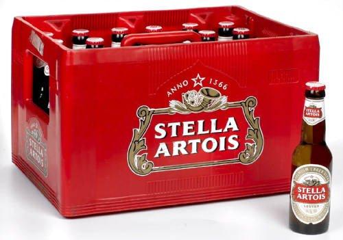 stella-artois-ohne-kasten-24-x-25-cl