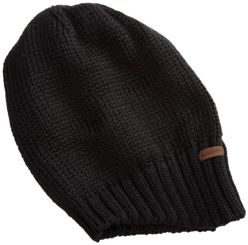 Columbia Mens Galaxy Hunter Beanie