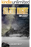Silent Night (Sam Archer Book 4) (English Edition)