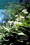 Cucinare le erbe selvatiche (Ponte al...