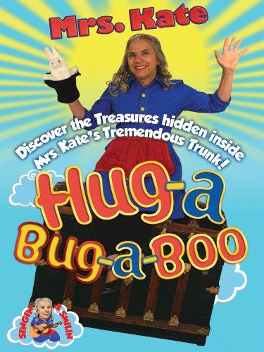 Hug-A-Bug-A-Boo front-1045971