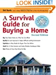A Survival Guide for Buying a Home: 2...