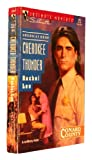 Cherokee Thunder (Silhouette Intimate Moments) (0373074638) by Rachel Lee